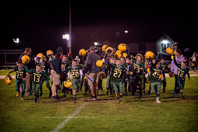 20151017-185255_[Razorbacks 5G - G8 vs  Manchester West]_0253_Archive