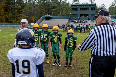 20151025-110122_[Razorbacks 5G - NH Semifinals vs  Windham]_0010_Archive