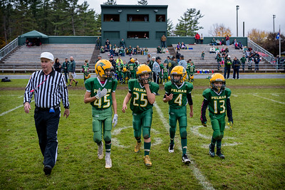 20151025-110108_[Razorbacks 5G - NH Semifinals vs  Windham]_0008_Archive