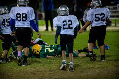 20151017-193221_[Razorbacks 8G - G8 vs  Manchester West]_0042_Archive