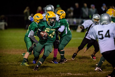 20151017-200236_[Razorbacks 8G - G8 vs  Manchester West]_0099_Archive