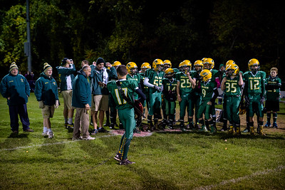 20151017-192148_[Razorbacks 8G - G8 vs  Manchester West]_0022_Archive