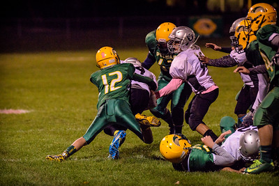20151017-194651_[Razorbacks 8G - G8 vs  Manchester West]_0087_Archive