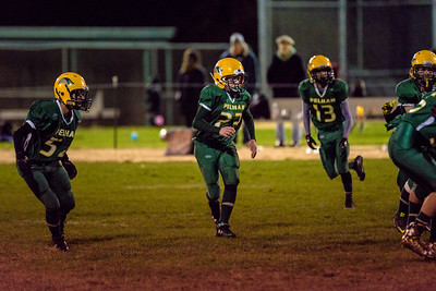 20151017-193307_[Razorbacks 8G - G8 vs  Manchester West]_0045_Archive