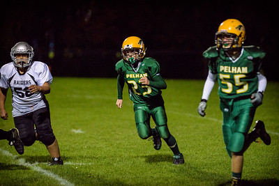 20151017-193929_[Razorbacks 8G - G8 vs  Manchester West]_0057_Archive