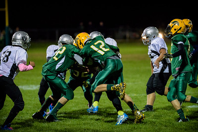 20151017-194649_[Razorbacks 8G - G8 vs  Manchester West]_0074_Archive