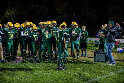 20151017-192154_[Razorbacks 8G - G8 vs  Manchester West]_0025_Archive