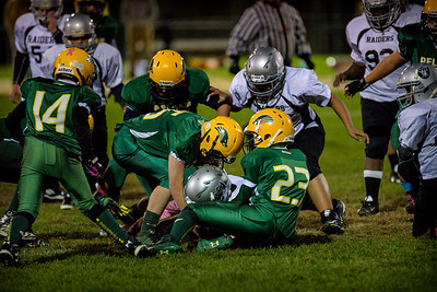 20151017-193312_[Razorbacks 8G - G8 vs  Manchester West]_0052_Archive