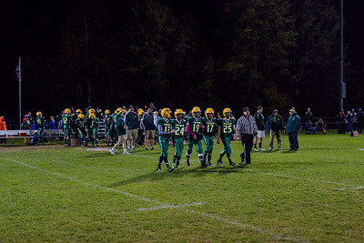 20151017-191549_[Razorbacks 8G - G8 vs  Manchester West]_0001_Archive