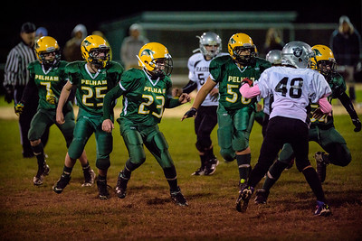 20151017-193310_[Razorbacks 8G - G8 vs  Manchester West]_0050_Archive