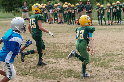 20160813-124250_[Razorbacks 11U - Londonderry jamboree]_0024_Archive