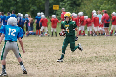 20160813-124150_[Razorbacks 11U - Londonderry jamboree]_0001_Archive