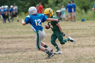 20160813-124151_[Razorbacks 11U - Londonderry jamboree]_0009_Archive