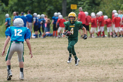 20160813-124150_[Razorbacks 11U - Londonderry jamboree]_0002_Archive