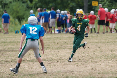 20160813-124150_[Razorbacks 11U - Londonderry jamboree]_0003_Archive