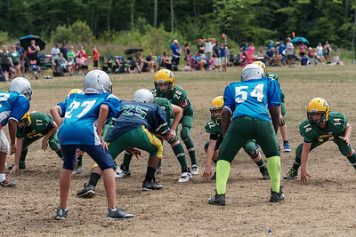 20160813-124247_[Razorbacks 11U - Londonderry jamboree]_0023_Archive