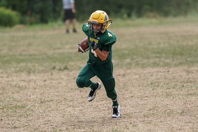 20160813-124153_[Razorbacks 11U - Londonderry jamboree]_0016_Archive