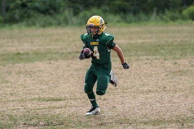 20160813-124153_[Razorbacks 11U - Londonderry jamboree]_0021_Archive