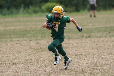 20160813-124153_[Razorbacks 11U - Londonderry jamboree]_0018_Archive