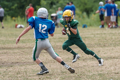 20160813-124151_[Razorbacks 11U - Londonderry jamboree]_0008_Archive
