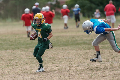 20160813-124152_[Razorbacks 11U - Londonderry jamboree]_0012_Archive