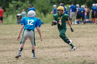 20160813-124151_[Razorbacks 11U - Londonderry jamboree]_0006_Archive