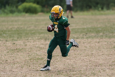 20160813-124153_[Razorbacks 11U - Londonderry jamboree]_0017_Archive