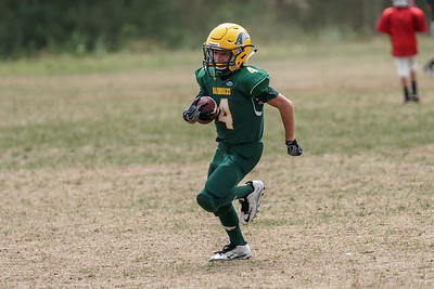 20160813-124152_[Razorbacks 11U - Londonderry jamboree]_0014_Archive