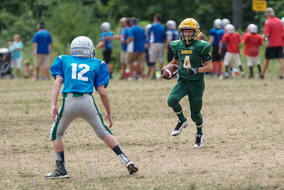 20160813-124150_[Razorbacks 11U - Londonderry jamboree]_0004_Archive
