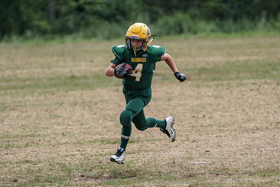 20160813-124153_[Razorbacks 11U - Londonderry jamboree]_0022_Archive
