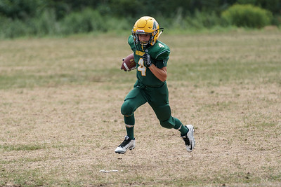 20160813-124153_[Razorbacks 11U - Londonderry jamboree]_0020_Archive