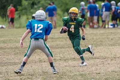 20160813-124151_[Razorbacks 11U - Londonderry jamboree]_0007_Archive