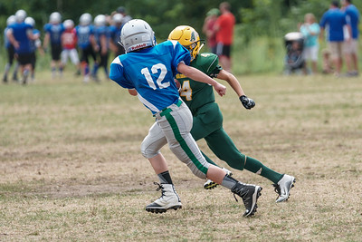 20160813-124151_[Razorbacks 11U - Londonderry jamboree]_0010_Archive