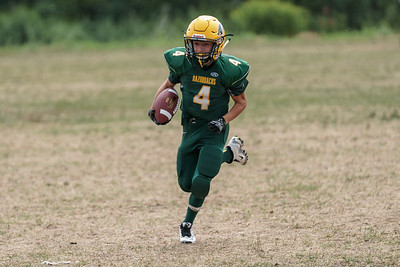 20160813-124153_[Razorbacks 11U - Londonderry jamboree]_0019_Archive