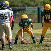 20160821-135417_[Razorbacks 11U - G1 vs  Windham]_0320_Archive