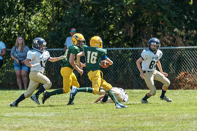 20160821-120909_[Razorbacks 11U - G1 vs  Windham]_0012_Archive