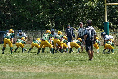 20160821-120904_[Razorbacks 11U - G1 vs  Windham]_0005_Archive