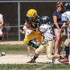 20160821-135218_[Razorbacks 11U - G1 vs  Windham]_0319_Archive