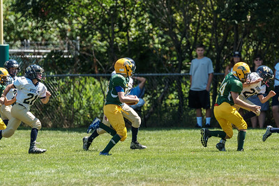 20160821-120908_[Razorbacks 11U - G1 vs  Windham]_0006_Archive