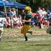 20160821-135427_[Razorbacks 11U - G1 vs  Windham]_0323_Archive