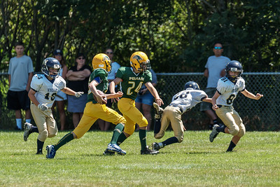 20160821-120908_[Razorbacks 11U - G1 vs  Windham]_0009_Archive