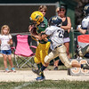 20160821-135218_[Razorbacks 11U - G1 vs  Windham]_0318_Archive