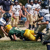 20160821-135429_[Razorbacks 11U - G1 vs  Windham]_0324_Archive