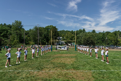20160821-115834_[Razorbacks 11U - G1 - line-up for banner]_0002_Archive