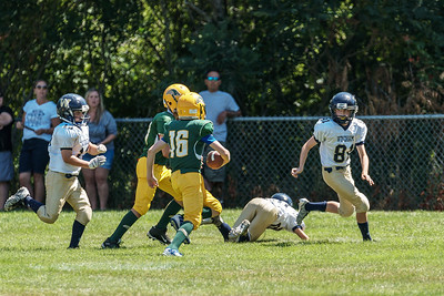 20160821-120908_[Razorbacks 11U - G1 vs  Windham]_0011_Archive