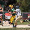 20160821-135218_[Razorbacks 11U - G1 vs  Windham]_0316_Archive