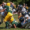 20160821-135044_[Razorbacks 11U - G1 vs  Windham]_0314_Archive
