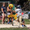 20160821-135218_[Razorbacks 11U - G1 vs  Windham]_0317_Archive