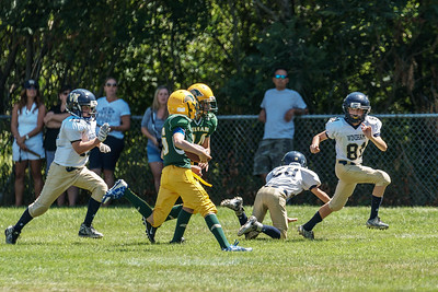 20160821-120908_[Razorbacks 11U - G1 vs  Windham]_0010_Archive