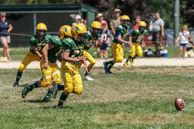 20160821-121019_[Razorbacks 11U - G1 vs  Windham]_0013_Archive